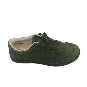 Feiyue Sneakers 38/7.5